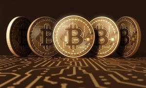 10 Fakta Mengejutkan Tentang Bitcoin 20