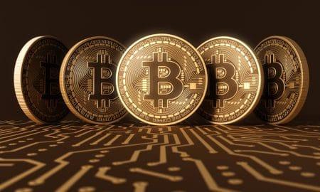 10 Fakta Mengejutkan Tentang Bitcoin 23