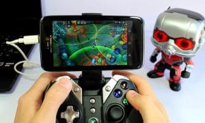 10 Game MOBA Terbaik Pengganti Mobile Legends 10
