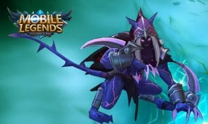 helcurt mobile legends 300x180 - Mobile Legends, Item Build, helcurt hero mobile legends, featured, cara menggunakan helcurt, build item - Tips Menggunakan Helcurt di Mobile Legends + Build Item Terbaik