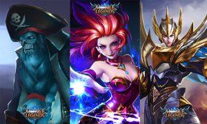 10 Hero Mobile Legends Terkuat dengan Harga Murah 9