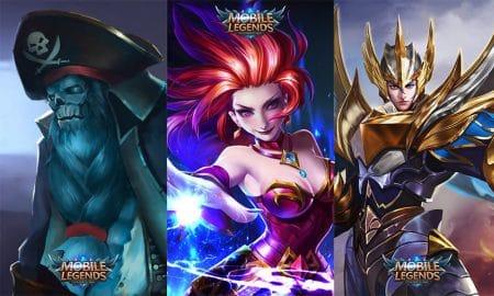 10 Hero Mobile Legends Terkuat dengan Harga Murah 15