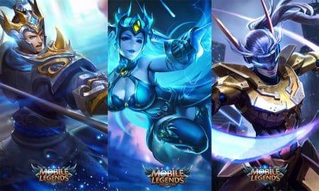 7 Hero yang Wajib Dibeli Saat Pertama Kali Main Mobile Legends 13