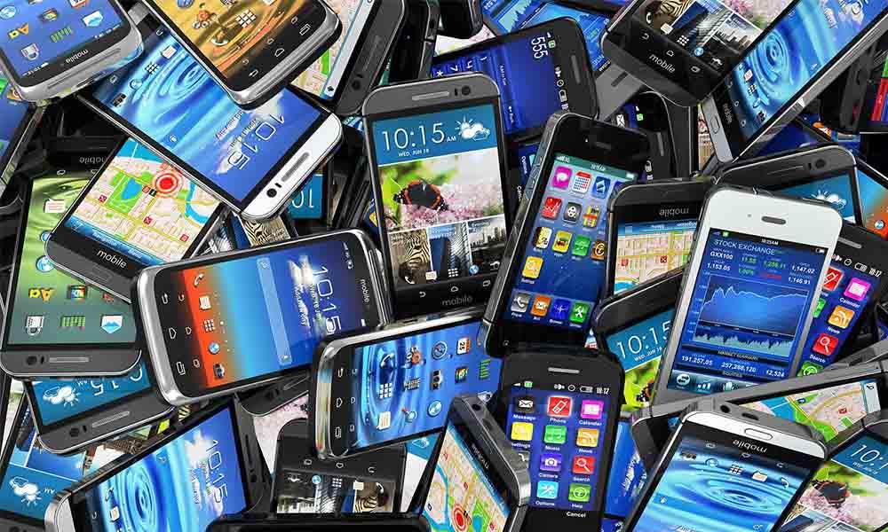 hp android 4g tebaik - Samsung, hp androif 4g tebaik, HP android 4G murah, HP Android 4G, featured, evercoss, Andromax, Advan - 10 HP Android 4G Terbaik Harga di Bawah 1 Juta