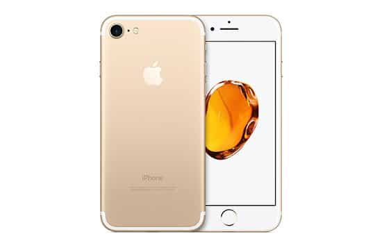 iPhone 7 dan 7 Plus