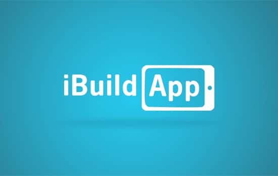 Website iBuild App