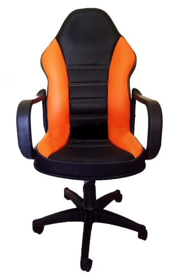 KD3999 Gaming Chair
