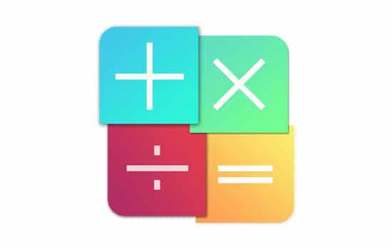 Aplikasi Jago matematika