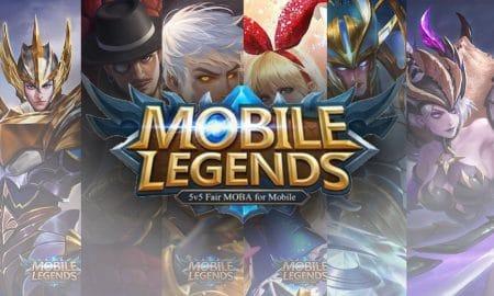 10 Hero Mobile Legends yang Mampu Melakukan Epic Comeback 7