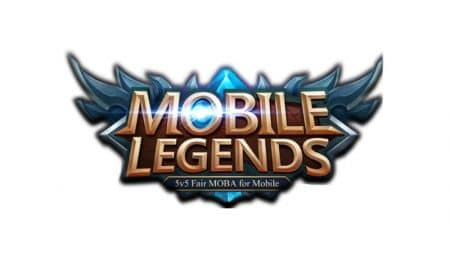 mobile legends pemula 450x270 - Mobile Legends, Hero Tank, Hero Support, Hero Marksman, Hero Mage, Hero Fighter, Hero Assassin, featured, Daftar Harga Hero Mobile legends, Daftar Harga Hero 2017 - Daftar Harga Hero Mobile Legends 2017