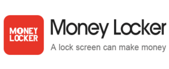 Money Locker