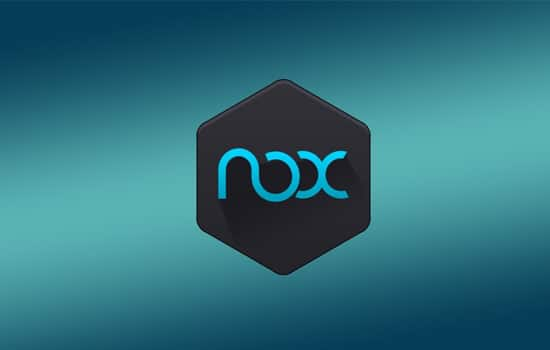 Emulator NOX
