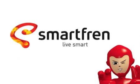 Daftar Paket Internet Smartfren