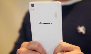 Cara Mereset Lenovo Semua Tipe