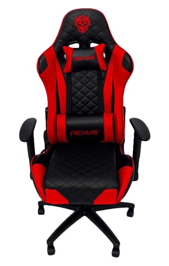 Rexus RGC 101 Gaming Chair