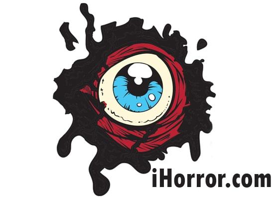 Situs iHorror.com