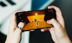 smartphone gaming 4 Jutaan