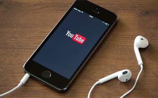 Download Lagu YouTube Tanpa Aplikasi Tambahan