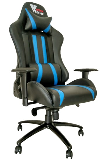Vortex X Series Gaming Chair