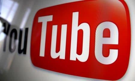 Cara Membuat Channel di YouTube (Buat Kamu yang Ingin Jadi YouTuber) 29