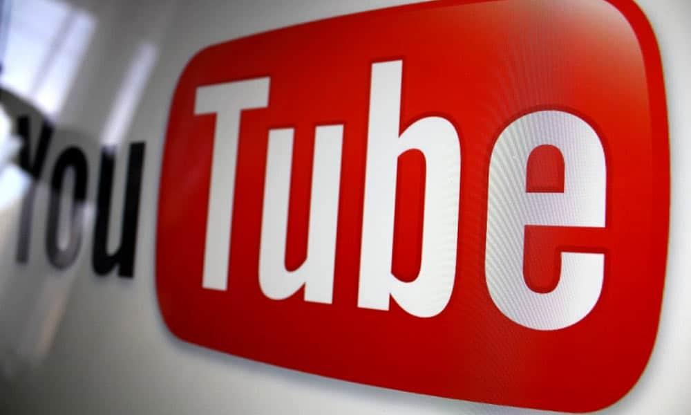 Cara Membuat Channel di YouTube (Buat Kamu yang Ingin Jadi YouTuber) 4