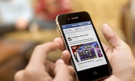 Cara Menonaktifkan Auto-play Video di Facebook 6