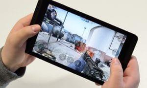 20 Game Perang Terbaik dan Paling Seru di Android 11