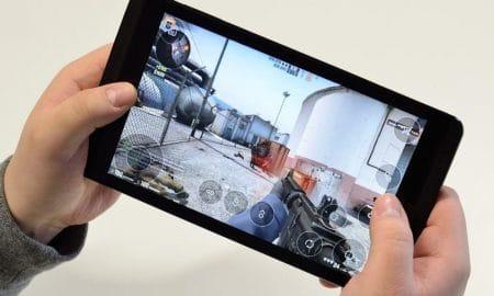 20 Game Perang Terbaik dan Paling Seru di Android 9