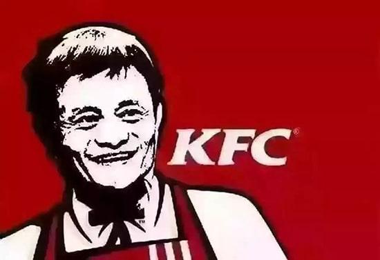 Mungkin Jika Saat Itu Jack Ma Diterima, Dia Bukanlah Siapa Siapa Sekarang