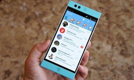Tema LINE Gratis 1 450x270 - Theme LINE, Tema LINE, Smartphone, Line, IOS, featured, Android - 100 Tema LINE Official Gratis untuk Android dan iOS