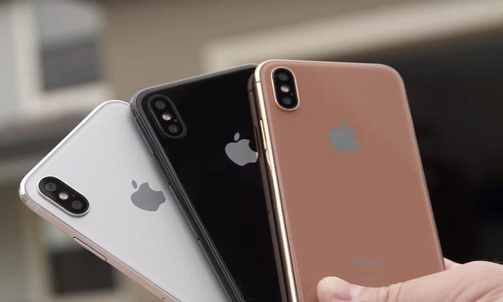 Kenapa Harga iPhone Mahal