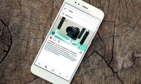 5 Cara Mengatasi Video Instagram yang Tidak Bisa Diputar 26