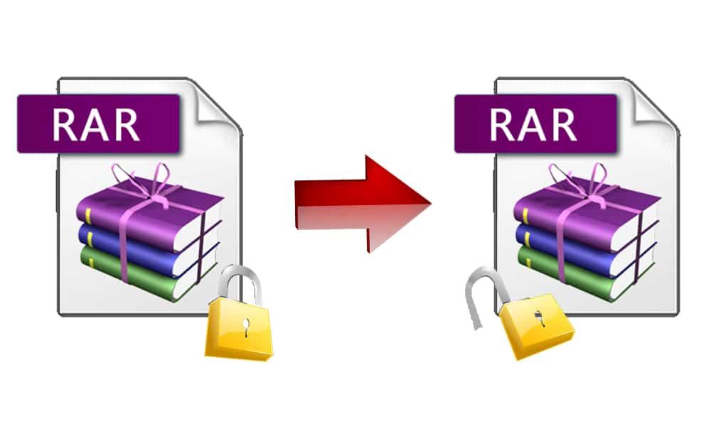 Cara Membuka File ZIP di Android