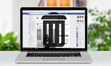 Cara Menghapus Status Alay Facebook Jaman Dulu Sekaligus 17