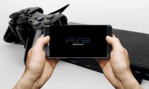 10 Emulator PS2 Android untuk Bermain Game PS2 11