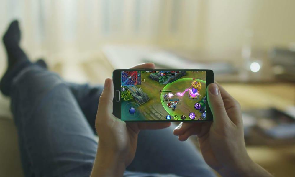7 Hal yang WAJIB Dilakukan Jika Ingin 'Epic Comeback' di Mobile Legends 7