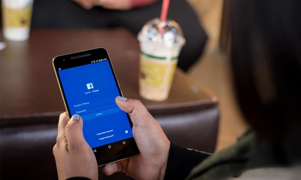 10 Tips Penting Agar Facebook Kamu Tidak Kena Hack! 7