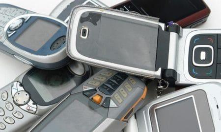 10 Gadget Paling Unik yang Pernah Dijual 23