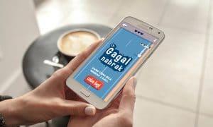 10 Game Android Buatan Anak Bangsa dengan Judul Nyeleneh 9