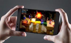 20+ Game Multiplayer Offline Terbaik yang Wajib Dimainkan 9