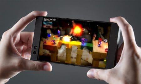 20+ Game Multiplayer Offline Terbaik yang Wajib Dimainkan 7