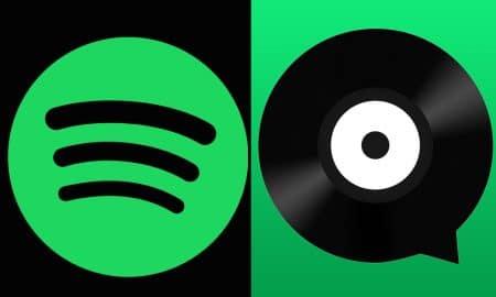 Cara Menghemat Kuota Saat Streaming Lagu di Spotify dan Joox 9