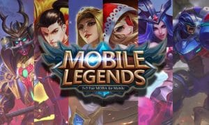 hero pembawa sial 300x180 - Vexana, Ruby, Rafaela, Mobile Legends, Minotaur, Johnson, Hero Pembawa Sial, featured, Estes, Clint, Chou, Alpha, Alice - 10 Hero Mobile Legends Pembawa Sial Jika Dimainkan di Ranked