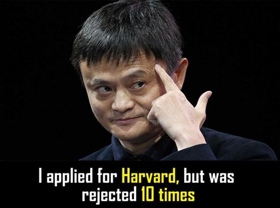 Mungkin Ini Salah Satu Penyesalan Terbesar Harvard