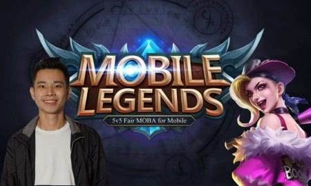 jess no limit 450x270 - Mobile Legends, Jess No Limit, featured, Build Item Terbaik, Build Item Mobile Legends, Build Item Jess no Limit, build item - Build Item Jess No Limit Top Global Mobile Legends Dunia