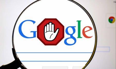 10 Keyword Terlarang yang Gak Boleh Kamu Cari di Google 19