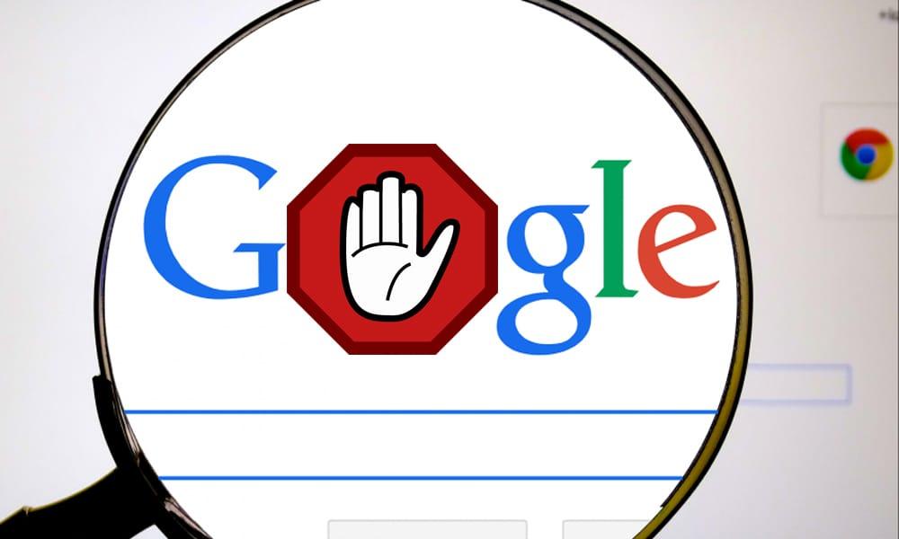 10 Keyword Terlarang yang Gak Boleh Kamu Cari di Google 8