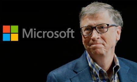 10 Kunci Sukses Bill Gates yang WAJIB Kamu Tiru 28