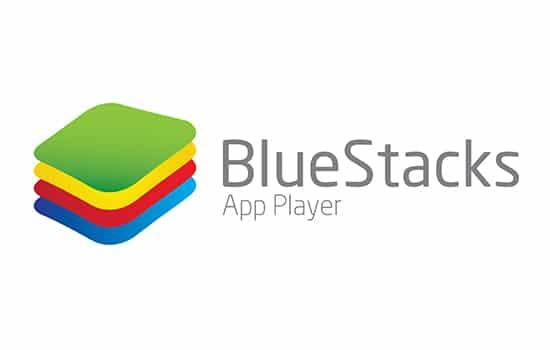 Emulator BlueStack