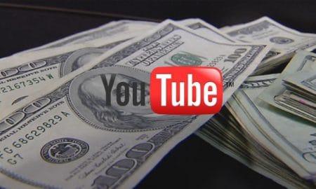 Cara Mendapatkan Uang Hanya dengan Nonton YouTube 13